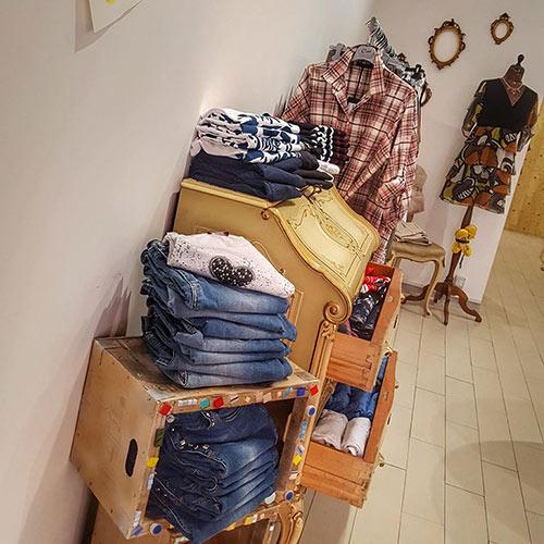 negozio3